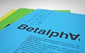 ap_betalpha