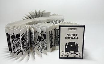 ap_politique