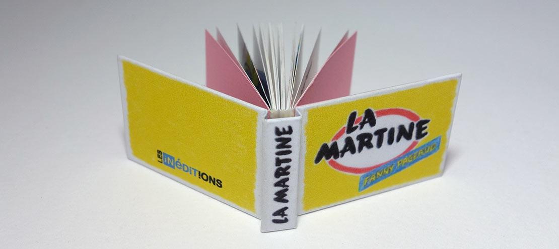 martine1
