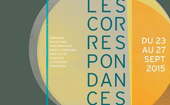 ap_correspondances